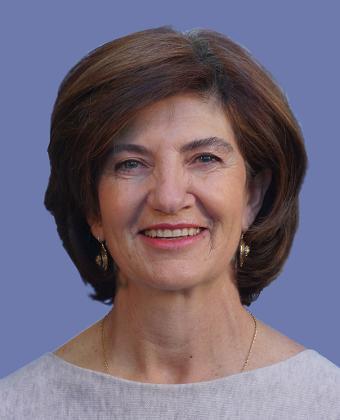 Elisa María