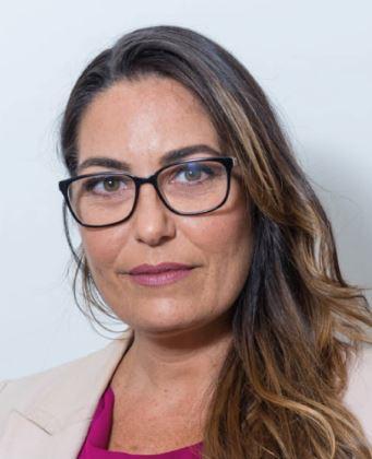 María Lucía