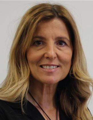 María Eva